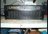 Amcron Macro Reference