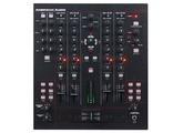 Vend table de mix American audio 14 mxr frais de port inclus