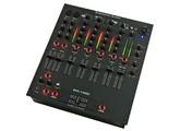 American Audio MX-1400