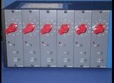 AML EZ AM16 500