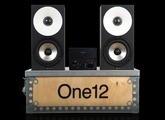 Amphion MobileOne12
