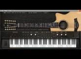 Ample Sound Ample Guitar Twelve