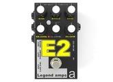 Vend Amt Electronics E2 Engl