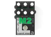 AMT Legend amps M2 - Très bon état