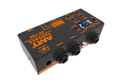 Amt Electronics Pangea CP-100