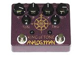 Vends King of Tone