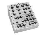 Analogue Solutions Nyborg-12