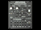 Analogue Solutions Treadstone Eurorack