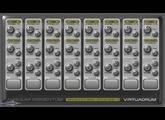 Angular Momentum Virtuadrum 1.1 [Freeware]