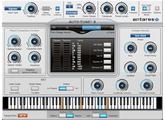 Antares Audio Technology Auto-Tune 8