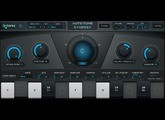 Antares Audio Technology Auto-Tune Synergy