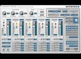 Antares Audio Technology Harmony Engine