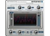 Antares Audio Technology Mutator EVO