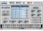 Antares Systems Auto-Tune 5