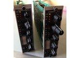 Vends ou échange Aphex 9721 Dominator II (chassis Aphex ou DBX 900)
