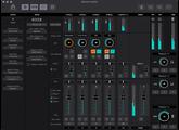 Apogee Element Control App