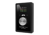 Apogee Pro Tools | Duet