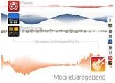 AppBC Audiomux 2