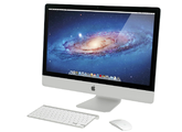 Apple iMac 27'' Intel Core i5 3,2 GHZ
