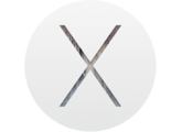 Apple Mac OSX 10.10 (Yosemite)