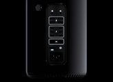 Vends Apple Mac Pro 2013 12 Coeurs Xeon E5-2697 2.7 GHz 64 Go SSD256Go
