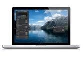 MacBook Pro 13' (2011)