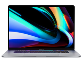 MacBook Pro Retina 15 pouces Intel Quad Core i7 3,10 GHz
