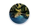 Apple OS X Big Sur