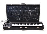 Synthé Story ARP 2600 par le mag Keyboards