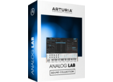 Analog Lab Manual 1 1 FR