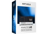 Arturia Analog Lab 3