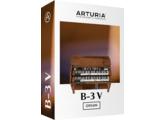 B 3 V Manual 1 0 0 EN