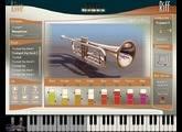 Brass Manual 2 0 FR