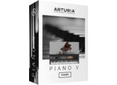Piano V Manual 1 0 0 EN
