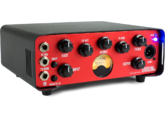 Vends Ashdown Original Head HD-1