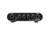 Ashdown Tone Pocket Headphone Pre-Amp
