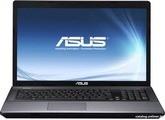 Asus R900VM