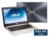 Asus Zenbook Prime UX-32vd r4002v
