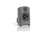Enceintes Monitoring ATC SCM 20 (ASL Pro A)