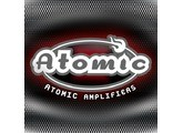 Vend Atomic Amplifire 3