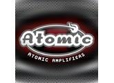 vds atomic amp impeccable FdPin