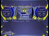 Atomix Productions Atomix MP3 2.x