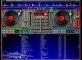 Atomix Productions Virtual DJ 1.x