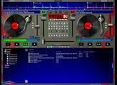 Atomix Productions Virtual DJ 2.x