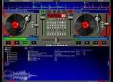 Atomix Productions Virtual DJ 3.x