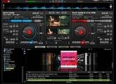 Atomix productions VirtualDJ 7 - Audio Setup Guide