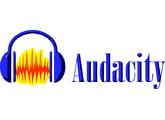 Audacity 2.1.2