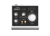 Vends interface audio