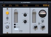 Audified u73b Compressor 2