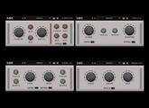 Audio Assault 5db5